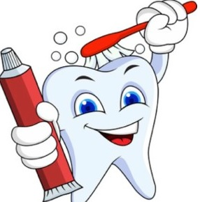Cara Merawat Dan Menjaga Kesehatan Gigi Dan Mulut Widyachan98